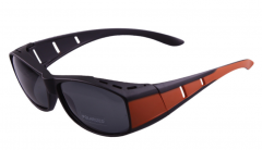 2020 style new cycling sunglasses that fit over glasses