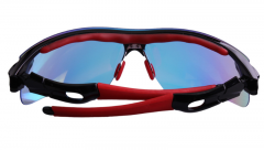 Good quality polarized best sport sunglasses
