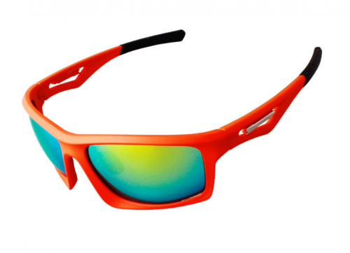 2019 new popular best cheap running sunglasses with CE certificate