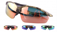 2019 new style affordable wholesale bicycle sunglasses