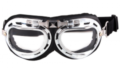 Hot sale classical motorcycle goggles