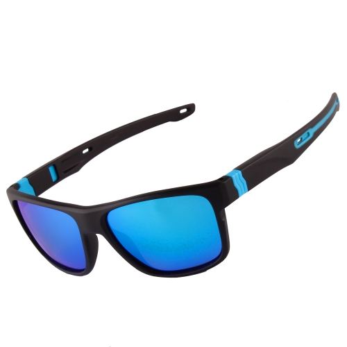 2020 new style fashion athletic sunglasses with custom logo
