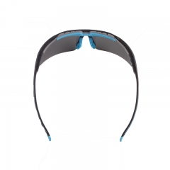 Wholesale price sports sunglasses