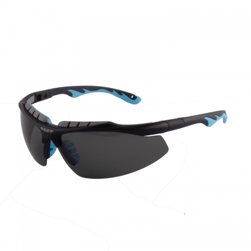 Wholesale price CE certificated best cycling glasses