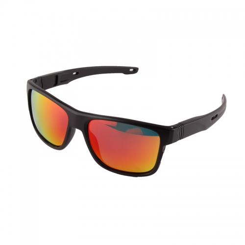 2019 model new mountain bike glasses with high performance TR90 frame