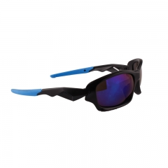 2020 Fashion style sports eyewear with PC frame