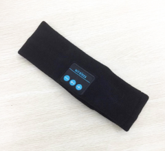 2019 new style mobile bluetooth head band, bluetooth head band with high performance