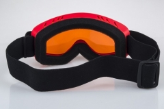 Wholesale buy kids snow goggles and youth ski goggles