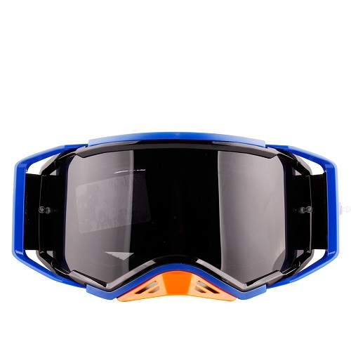 2019 best enduro goggles, goggles tear offs function