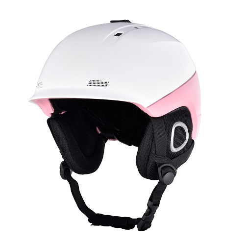 2019 new style ski helmet, best ski helmets and wholesale snow helmet