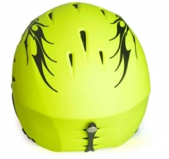 Best youth mips ski helmet with different custom colors