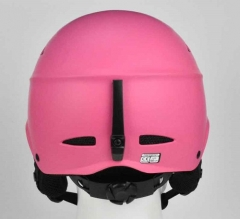 2019 winter mens ski helmet