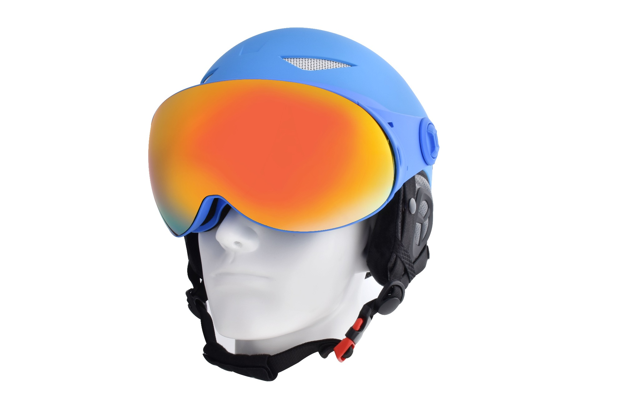Buy the best toddler ski helmet