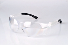 Hot sale style anti fog safety goggles, science safety goggles